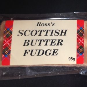 r151 fudge bar